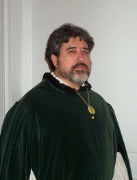 Daniel of Rutland