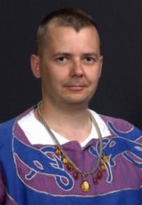 Danr Bjornsson