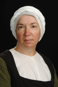 Susanna Schweißguth